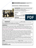 PLAN DE bienvenida -TUTORIA - ok (1).doc