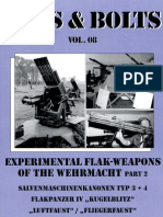 German Exp Flak Weaps Pt2