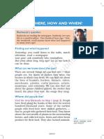 fess101.pdf