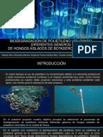 EXPOSICION PROYECTO BIOTECNOLOGIA.pdf