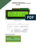 LCD1602.pdf