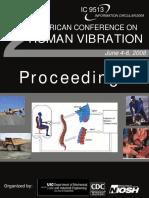 2009-145.pdf