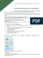 Procedura Echiv. Diploma (27 Aug.17)