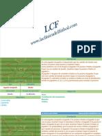 40 JUGADAS ENSAYADAS DE FUTBOL BASE A FUTBOL PROFESIONAL.pdf
