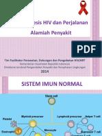 02. Patogenesis Dan Perjalanan Alamiah Penyakit