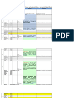 Cronograma Seccion 2. Investigacion. Copia