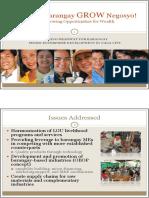 Livelihood program plan.pdf