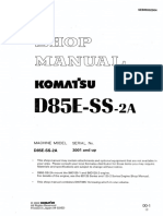 D85ESS-2A-sn3001and-up.pdf