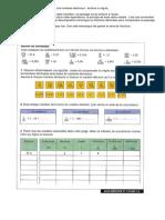 Activite-Decimaux-Cycle-3.pdf