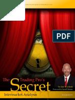 The_Trading_Pros_Secret-Jim_Wyckoff.pdf