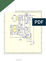 BAF-1285-Pwr-Bafle Steren Ok.pdf