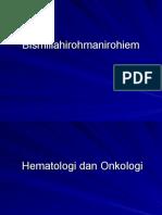 caridokumen.com_myeloproliferatif-displasi-keganasan-.doc