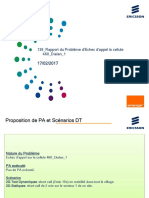 123_Rapport d'Echec d'Appel Sur La 460_Dialan_1