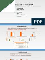Data Test Report Template.pptx