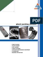 Pump Packing Range.pdf