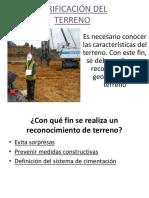 VERIFICACIÓN DEL TERRENO diapositivas.pptx