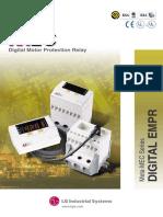 250728339-DMPR.pdf