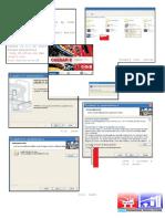 204764158-142381136-Panduan-Instal-Caesar-II-5-10.pdf