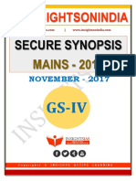 GS-IV-1