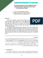 10136.pdf