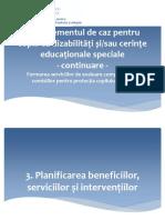 Management de caz (V) partea a  IIa.ppt
