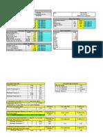 C141+Calculation+sheet-+Train+2+29th+Nov+06+0700