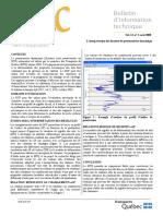 2008_08 L'interprétation des données du pénétromètre dynamique