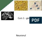 neuro-chir (1).pdf