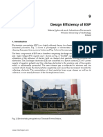 InTech-Design_efficiency_of_esp.pdf