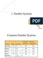 01.NumberSystems.ppt
