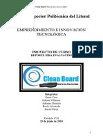 EIT-20-Examen-4-Pizarra (1).pdf
