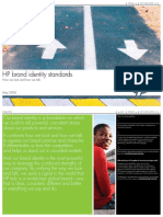 casebrandbookHP.pdf