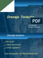 drenaje-rea-110530100053-phpapp02