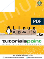 linux_admin_tutorial_test.pdf