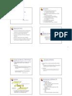 Metodo unidicado.pdf