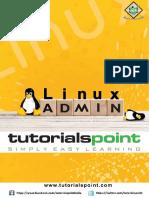 linux_admin_tutorial_test_123400.pdf