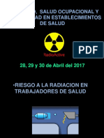 01.- SEGURIDAD,  SALUD OCUPACIONAL Y BIOSEGURIDAD EN ESTABLECIMIENTOS DE SALUD.pdf