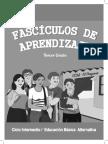 20-fasc_3g_intermedio.pdf