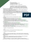 Ordin 1954_2005.pdf