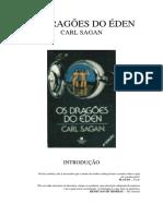 os_dragoes_do_eden_de_carl_sagan.pdf