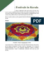 Famous_Festivals_in_Kerala.pdf