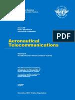 Annex 10 vol IV.pdf