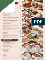 meniu-azzurro-2016-web.pdf
