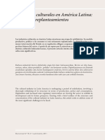 Industrias culturales en América Latina (G Mastrini y M Becerra).pdf