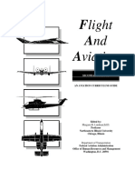 High School Aviation Curriculum Guide