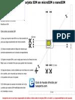 como-cortar-una-tarjeta-SIM-en microSIM- nanoSIM.pdf