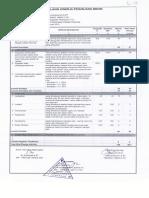 RADIOGRAFER, BULANAN.pdf