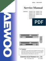 SD-9100G.pdf