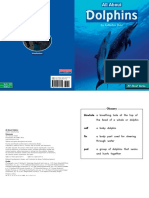 103AllAboutDolphins.pdf