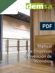 manual_empresas incendios.pdf